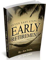 Seven_Easy_Steps_to_Early_RetirementFINAL