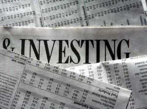 investor or debtor