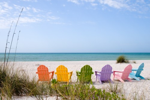 Intelligent Ways to Save Money for Your Upcoming Summer Vacation