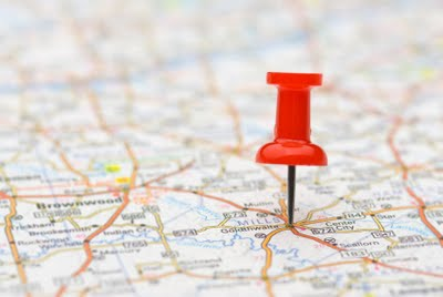 How To Find The Perfect Premises For Your Start Up