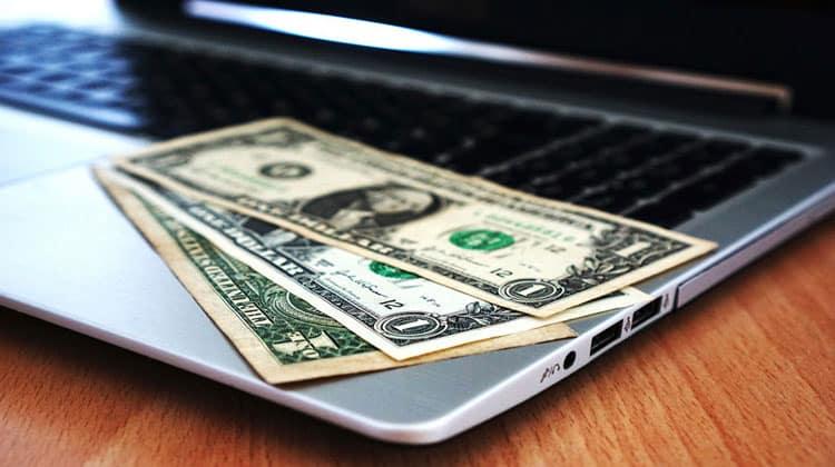 get started making money