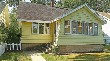 6 Kickass Benefits Of Buying My Last Home With Cash