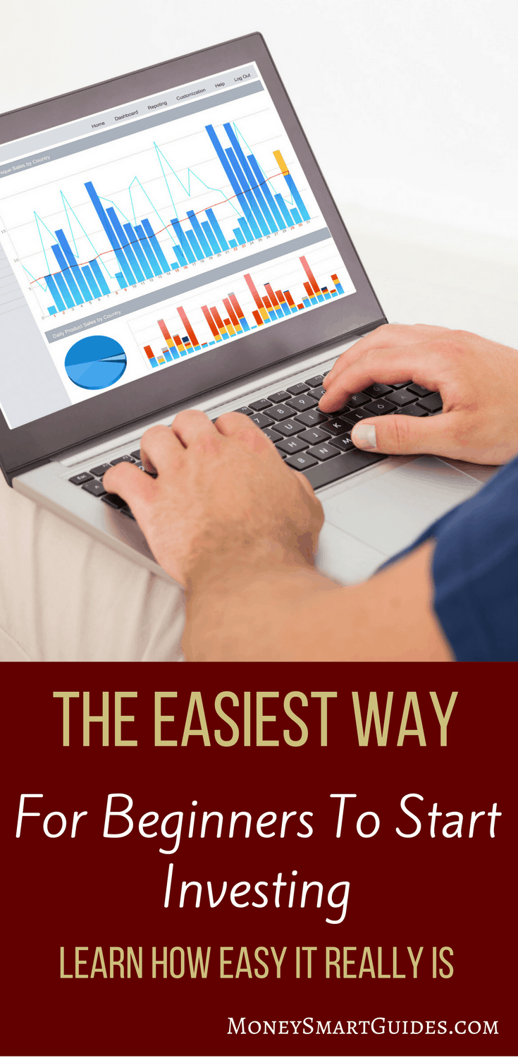 Betterment Review: The Best Choice For Investors | If you find investing confusing or overwhelming, then Betterment is the best option for you. Click through to learn how simple Betterment makes investing and all they do for you!