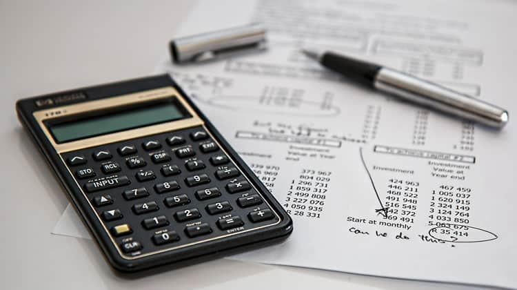 Determining Your Investment Style