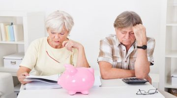 The Ultimate Guide To Easily Roll Over Your Retirement Plan Into An IRA