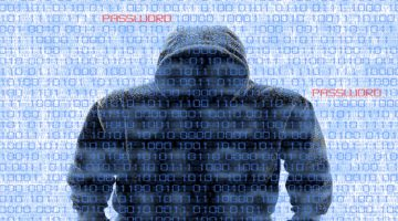 12 Critical Steps To Prevent Identity Theft (And How To Recover As A Victim)