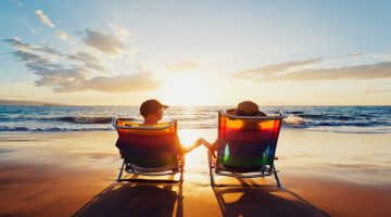 How Much Money Do You Need For Retirement? Discover Your Answer Here