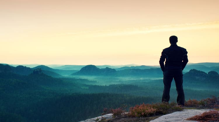 15 Inspirational Life Lessons To Remember Every Day