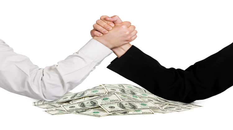 Learn How To Negotiate A Job Offer | Your Ultimate Guide For Success