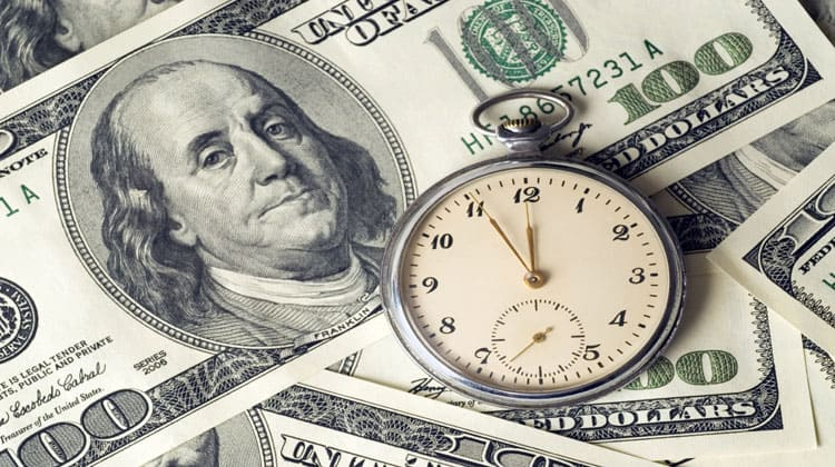 the best types of short term investments for maximum profit
